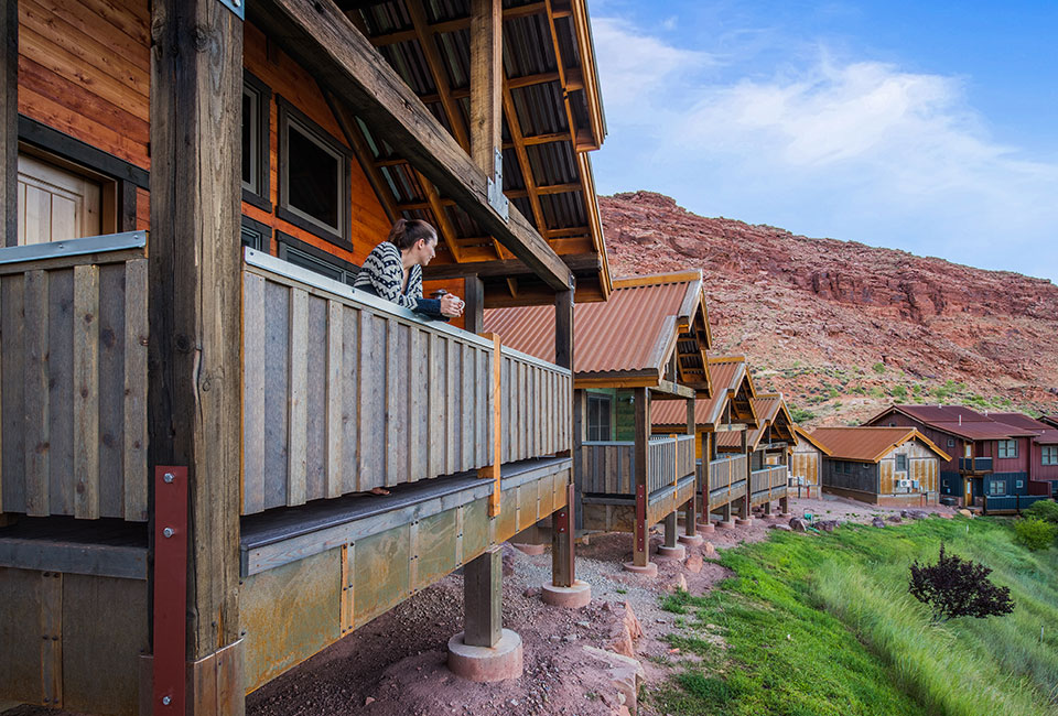 Admirable Moab Springs Ranch Resorts In Moab Utah Hotels Home Interior And Landscaping Spoatsignezvosmurscom